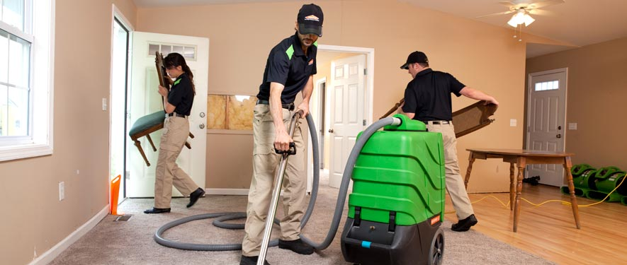 Laurel, MD cleaning services